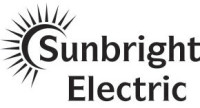 Sunbright Electric